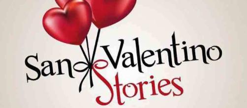 San Valentino a Napoli: il nuovo film nato da un'idea di Alessandro Siani