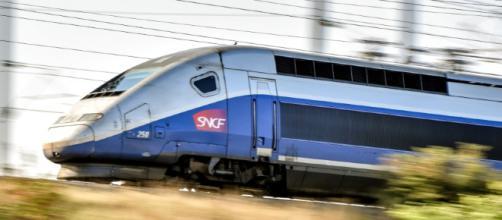 SNCF: ce rapport commandé par Matignon qui devrait mettre le feu - bfmtv.com