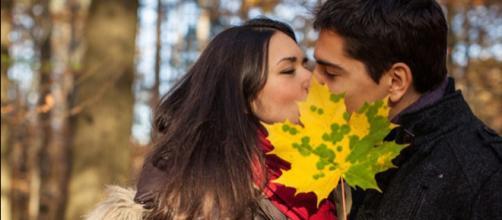 Um ponto importante para deixar uma mulher apaixonada é protegê-la