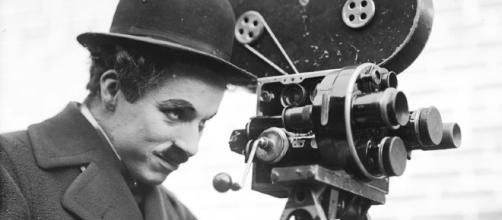 Un genio del cine mudo: Charles Chaplin - Soacha Ilustrada ... - soachailustrada.com