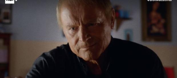 Anticipazioni Don Matteo 11: trama della sesta puntata.