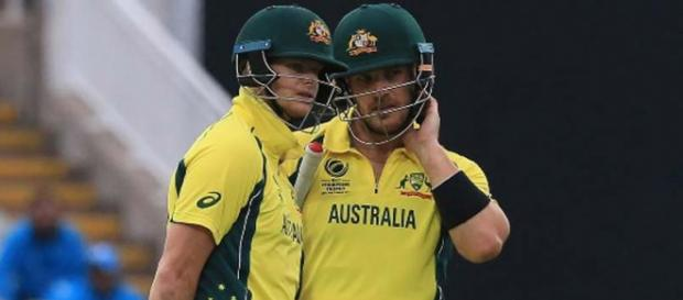 Australia Vs New Zealand ... - (Image: ndtv/Youtube)
