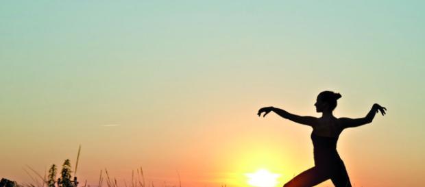 Autocuidado y estado físico para ti