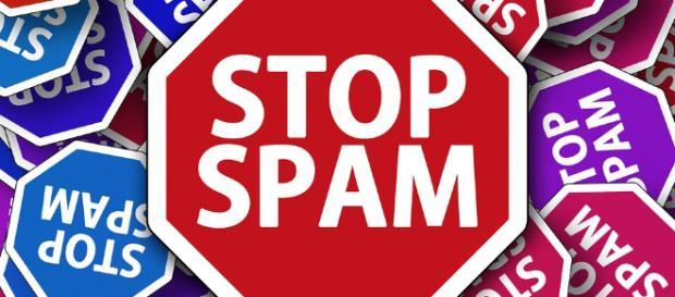 Il nuovo sistema di Google che blocca la pubblicità spam