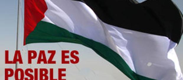 Cronología del proceso de paz entre Israel y Palestina - teinteresa.es