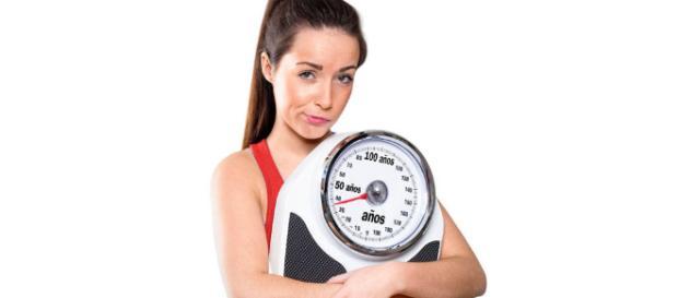 cuentan cómo evitar el aumento de kilos - semana.com