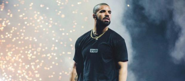 Drake's music video for God's Plan gets everyone talking