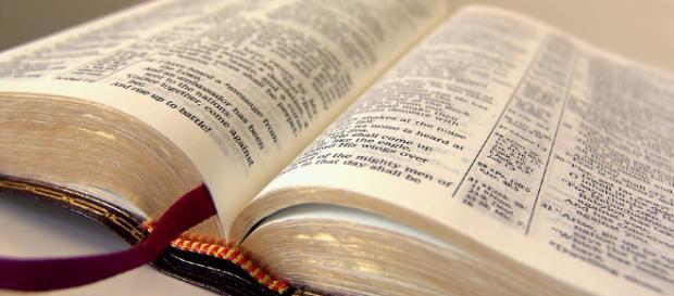 Gibt es einen Beweis dafür, dass die Bibel wahr ist? - www.jesus.ch - jesus.ch