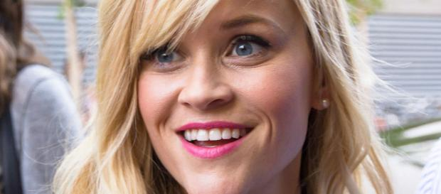 Reese Witherspoon (Image via dtstuff9/Wikipedia Commons)