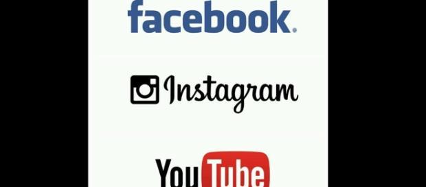 Sigue a la demanda del censor de internet de que el servicio propiedad de Facebook