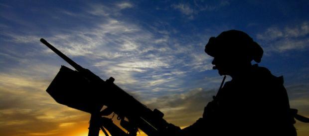 Síria afirma novamente que EUA e aliados apoiam terroristas em seu país
