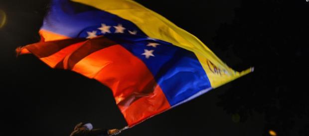 Venezuela has less than $10 billion -- lowest reserves in over 20 ... - cnn.com