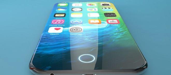 Nuovi smartphone: svelati i migliori in arrivo tra qualche mese