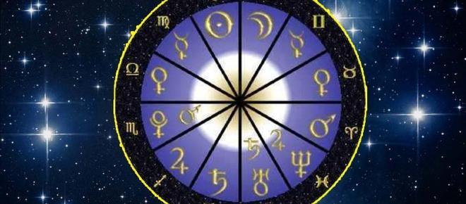 Oroscopo 16 febbraio '18: previsioni