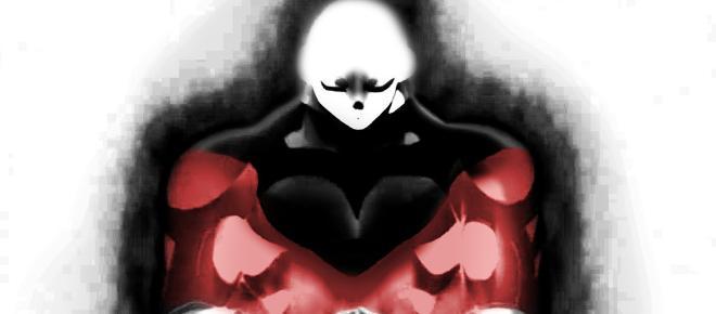 Dragon Ball Super: La identidad real del mentor de Jiren