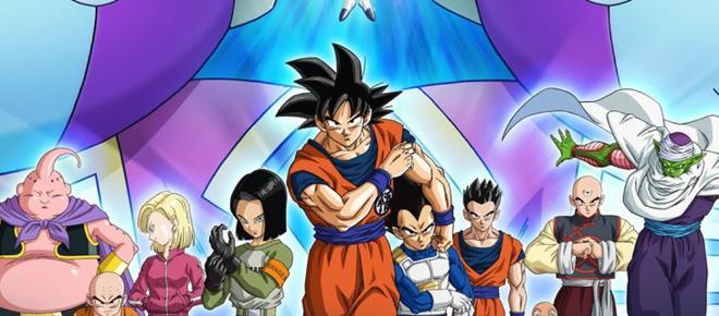 Dragon Ball: So könnte die Fortsetzung aussehen (Warnung - mögliche Spoiler)