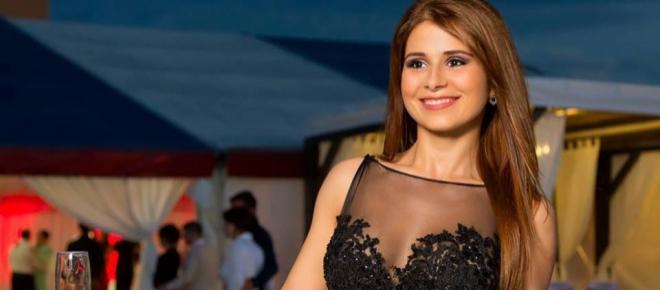 STRIGATOR LA CER! Halep e locul 2 WTA şi Ioana Bran nu dă nici un ban tenisului