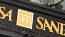 Offerte di lavoro in Intesa SanPaolo in Italia ed estero