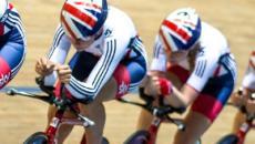 la comisión de Rider tiene como objetivo proteger el bienestar de los atletas