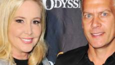 ¿Las hijas de Shannon permanecerán fuera de cámara debido al divorcio?