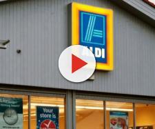 Aldi: supermercati prossimamente in Italia, scopriamo dove apriranno e quando