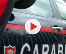 Calabria, uomo freddato con colpi di arma da fuoco