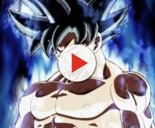 'Dragon Ball Super' Episode 130, 131 spoilers: Return of Cabba? (Image Credit: DBS/Youtube)