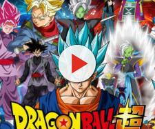 'Dragon Ball Super' Episodio 130, 131 spoilers