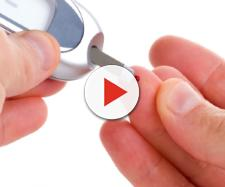 Giornata per la prevenzione del diabete: rilevazioni gratuite