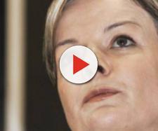 Gleisi Hoffmann é alvo de delação de advogado