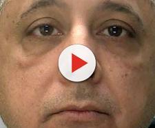 Homem é preso acusado de Voyeurismo