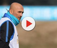 Inter, Spalletti attacca la 'gola profonda' che passa le notizie alla stampa   inter.it