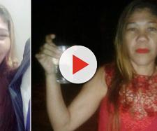 Mulher é enterrada viva na Bahia