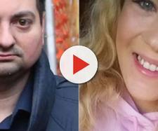 Omicidio a Milano, ragazza uccisa a coltellate da un tramviere