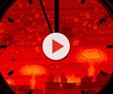 Onu avverte, rischio di un catastrofe nucleare (fonte parstoday.com)