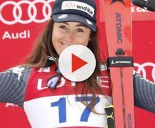 PyeongChang 2018 - Il Super G femminile olimpico in diretta Tv