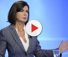 Riforma Pensioni 2018, Boldrini: legge Fornero da modificare in vari ambiti