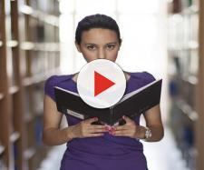 Selezione laureati scienze dell'educazione, psicologia e lettere
