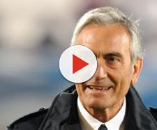 Serie C, il Presidente Gravina alle prese con i problemi finanziari dei club ... - teleromagna24.it