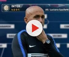 Spalletti nuova Inter, ecco la formazione