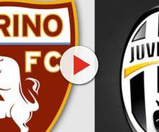 Torino-Juventus:le probabili formazioni - torinotoday.it