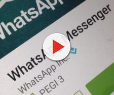 WhatsApp:Guida alla formattazione del testo e novità introdotte ... - androidare.it
