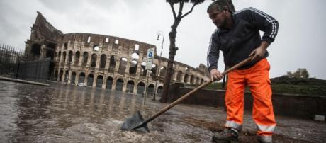Allerta meteo in tutta Italia, gli ultimi aggiornamenti