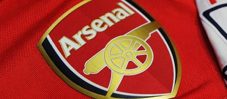 El Arsenal Football Club club de fútbol profesional con sede en Holloway, Londres, Inglaterra,