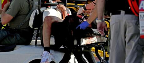 http://abcnews.go.com/US/17-dead-horrific-florida-school-shooting-suspect-custody/story?id=53087462