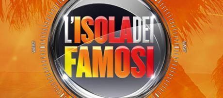 Isola dei Famosi 2018   Notizie   Puntate   Anticipazioni ... - today.it