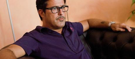 """La ex moglie di Baldini: """"Marco mi ha rovinato la vita con i suoi ... - today.it"""