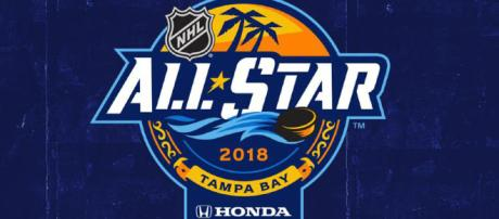 NHL Network Radio is bringing the 2018 All-Star Game to you - siriusxm.ca