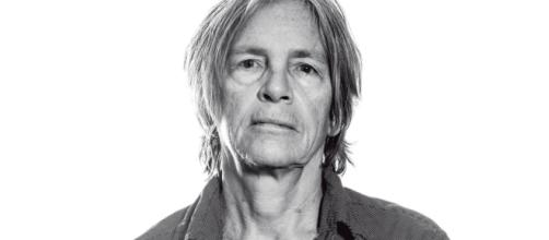 After 19 Books, Eileen Myles Gets Her Due -- Vulture - vulture.com