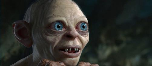 Cinco actores con CGI que no reconocerías - Blog 3D de Animación ... - schoolnology.com